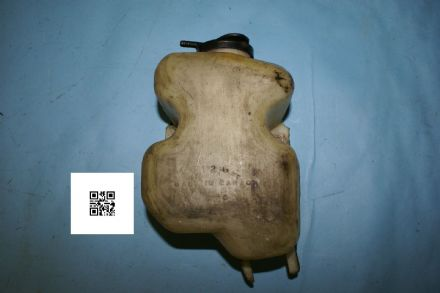 "1977-1981 Camaro ""F"" Washer Reservoir, 461252, Used Poor"